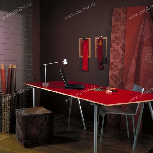 Бельгийские обои Omexco,  коллекция Pavillon, артикулPAA0066