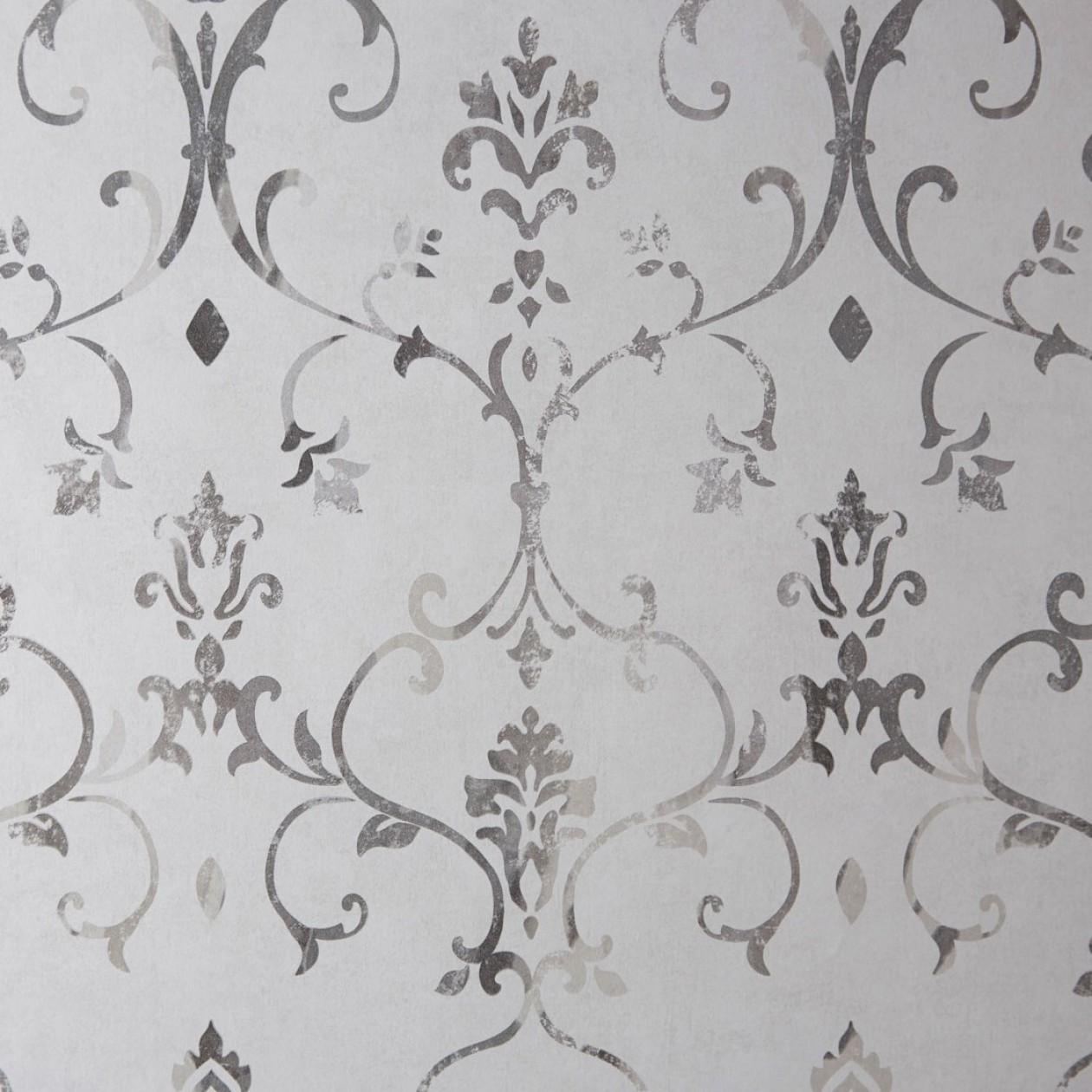 Французские обои Caselio,  коллекция Venise, артикулVEI65729092
