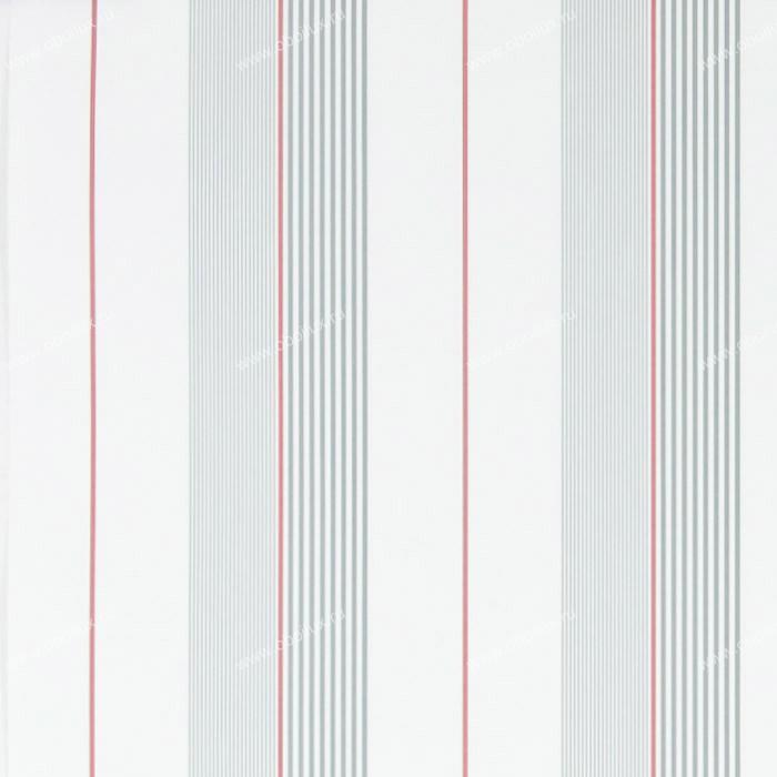 Американские обои Ralph Lauren,  коллекция Signature Papers, артикулPRL02013