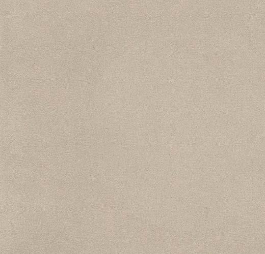 Английские обои Fardis,  коллекция Fuji, артикул10047