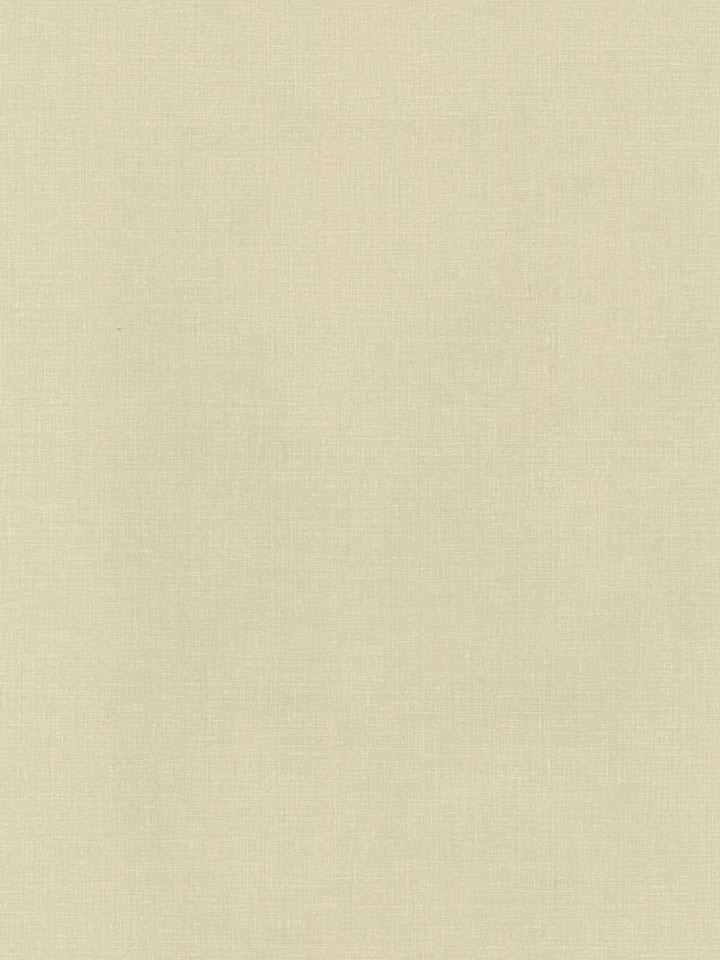 Американские обои York,  коллекция Stacy Garcia - Luxury Wallpaper II, артикулGS4717