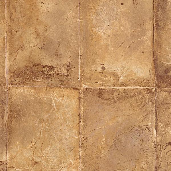 Канадские обои Aura,  коллекция Texture Style, артикулTX34807