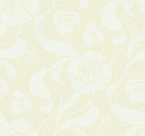 Американские обои Wallquest,  коллекция Glitter, артикулGT30523
