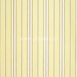 Американские обои Thibaut,  коллекция Stripe Resource III, артикулT2135