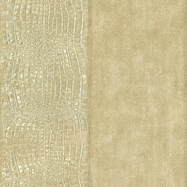 Американские обои Seabrook,  коллекция Lucia, артикулTN60902