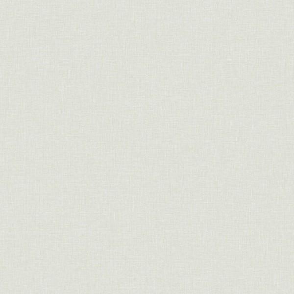 Шведские обои Eco,  коллекция Crayon, артикул3912