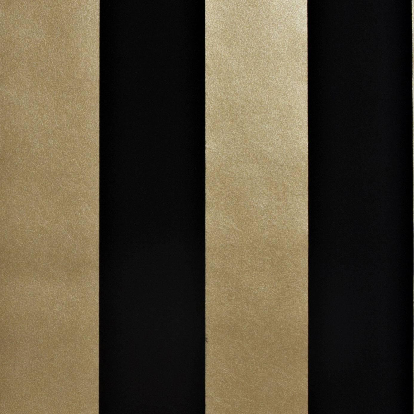Американские обои Prestigious,  коллекция Vivo, артикул1990-125