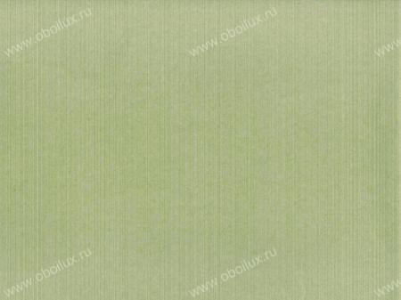 Английские обои Zoffany,  коллекция Strie Damask, артикулSDA07011