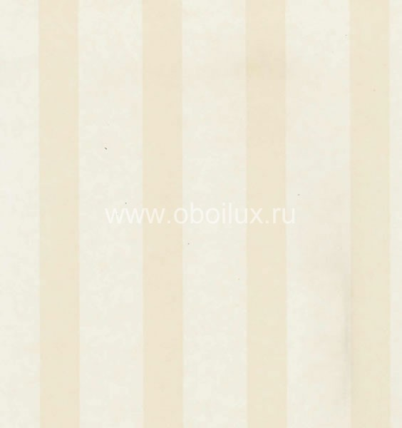 Английские обои The art of wallpaper,  коллекция Stripes Daisy Lace, артикулaow-nst-18