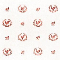 Американские обои Thibaut,  коллекция Promenade, артикулT955