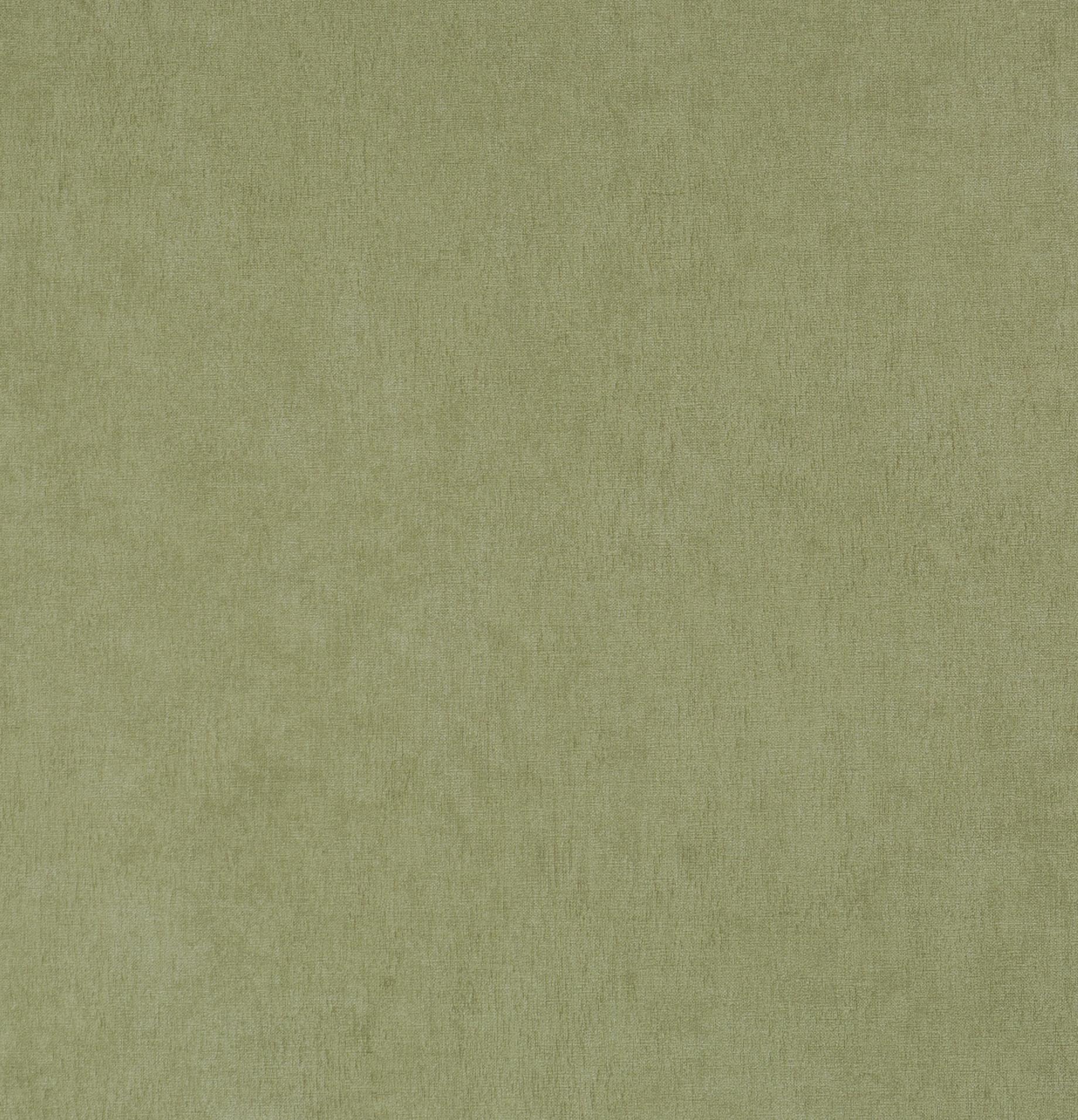 Обои  BN International,  коллекция Colour Line, артикул48474