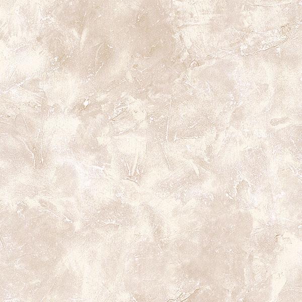Канадские обои Aura,  коллекция Texture Style, артикулKB10915
