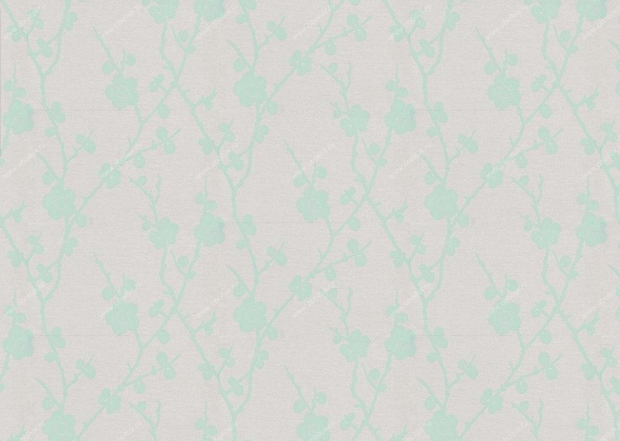 Английские обои Harlequin,  коллекция Juniper, артикул75305