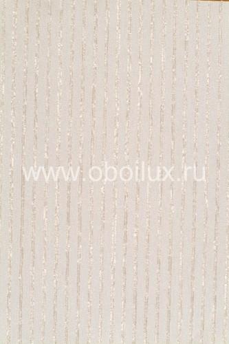 Бельгийские обои Omexco,  коллекция Peonia, артикулpoa303