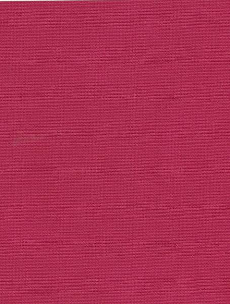 Французские обои Caselio,  коллекция Kaleido 4, артикулKLI5085-41-17