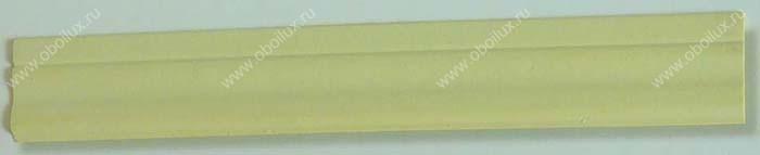 Английские обои Lincrusta,  коллекция Lincrusta, артикулRD1953