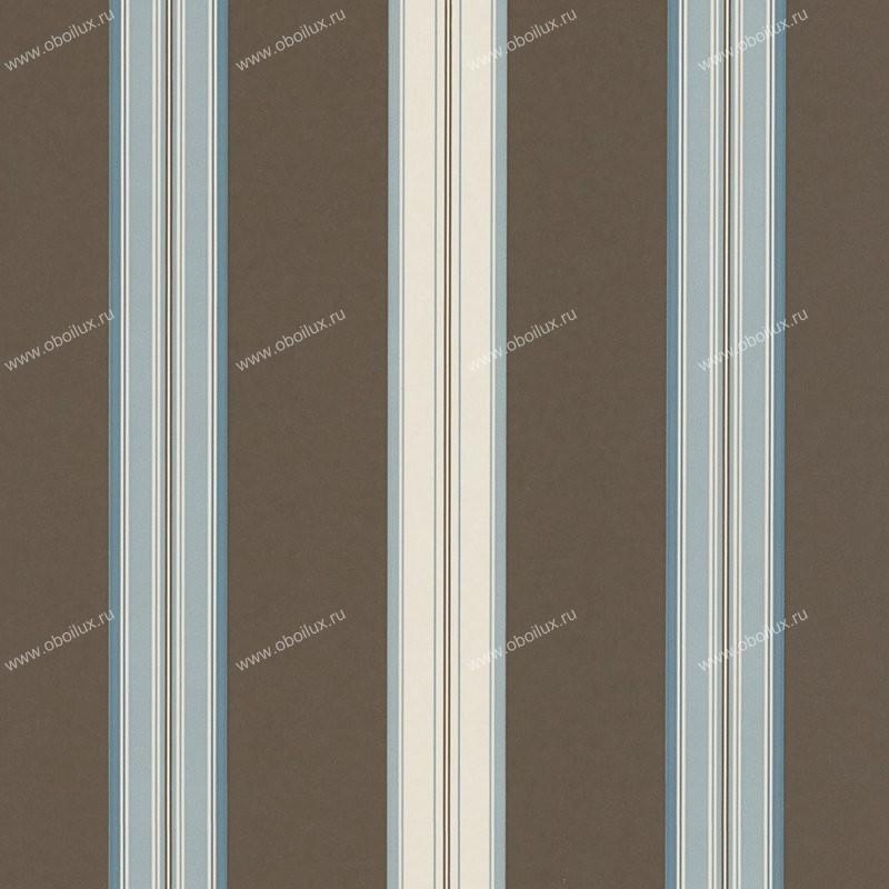 Американские обои Ralph Lauren,  коллекция Archival English Papers II, артикулLWP65716W