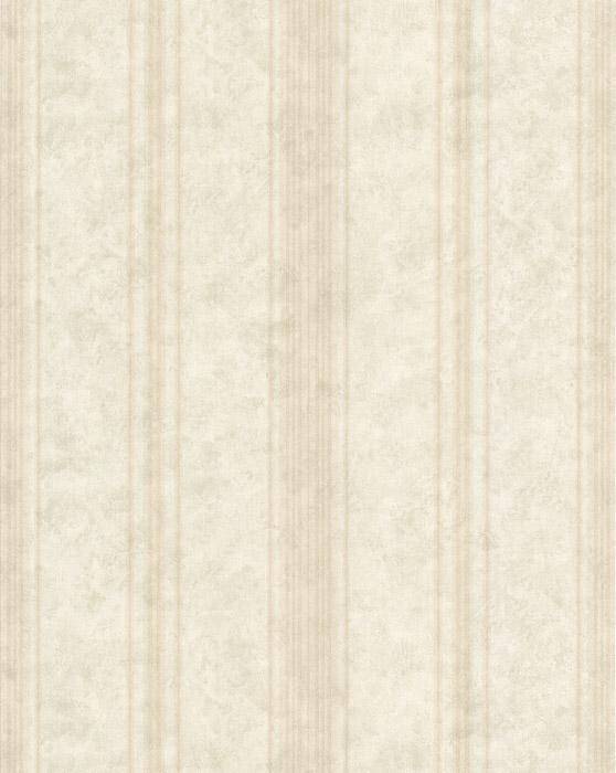 Английские обои Chelsea Decor,  коллекция Bramhall, артикулCD001383