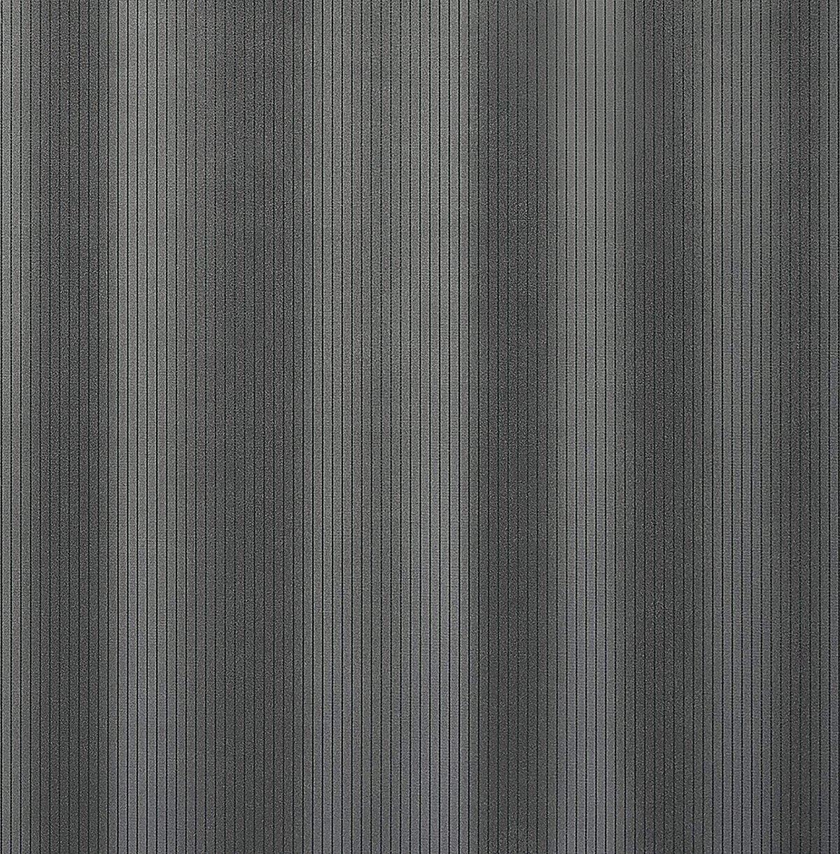 Бельгийские обои Ferus,  коллекция Berlin, артикулBER404
