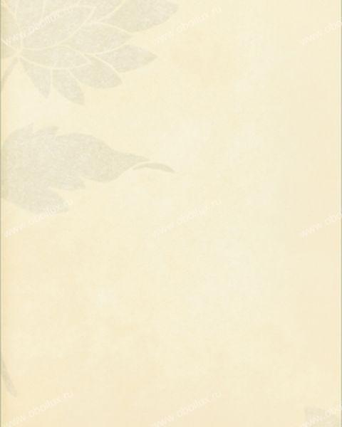 Английские обои Osborne & Little,  коллекция Wallpaper Album IV, артикулW5222-03