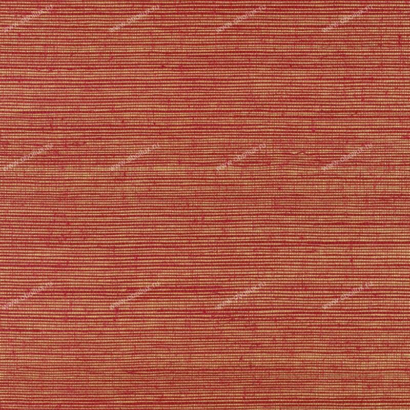 Американские обои Ralph Lauren,  коллекция Century Club Textures, артикулLWP65351W