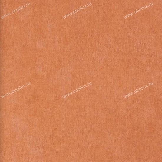 Обои  BN International,  коллекция 50 Shades of Colour, артикул48450
