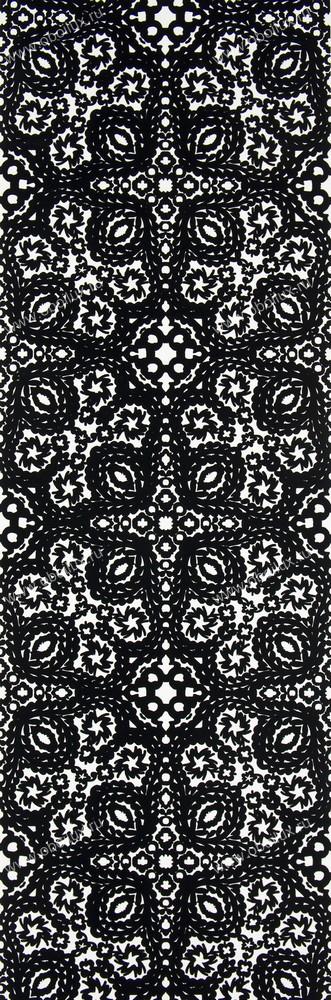 Английские обои Designers guild,  коллекция Christian Lacroix - Air de Paris, артикулPCL007/01