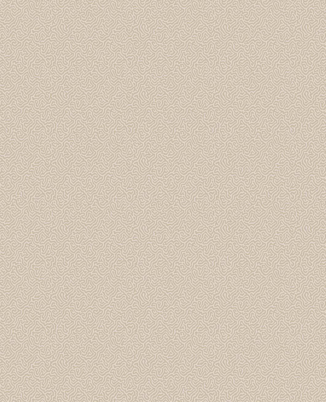 Английские обои Cole & Son,  коллекция Landscape Plains, артикул106/5070