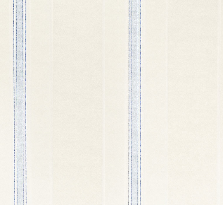 Английские обои Sanderson,  коллекция Portfolio 4, артикулDPEMNP101