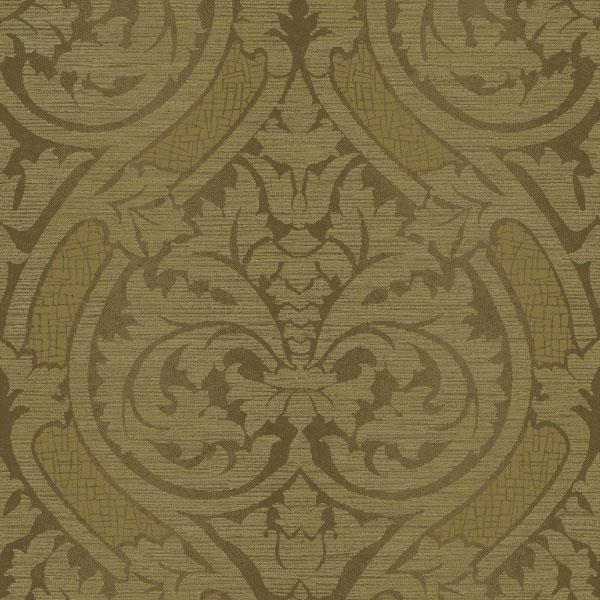 Американские обои Wallquest,  коллекция Ashby, артикулWC90700