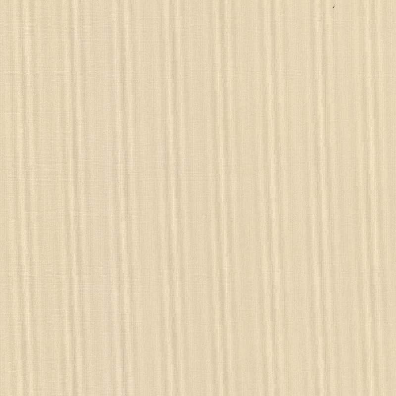 Английские обои Fine Decor,  коллекция Buckingham, артикулFD69012