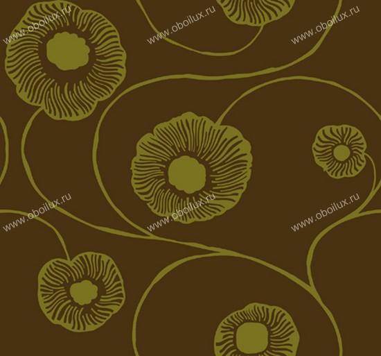 Американские обои Seabrook,  коллекция Elements of Nature, артикулVL32304