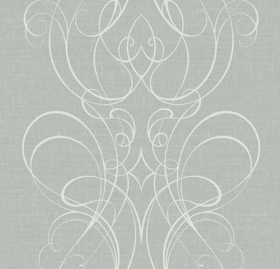 Английские обои Carl Robinson,  коллекция Edition 7, артикулCB75102
