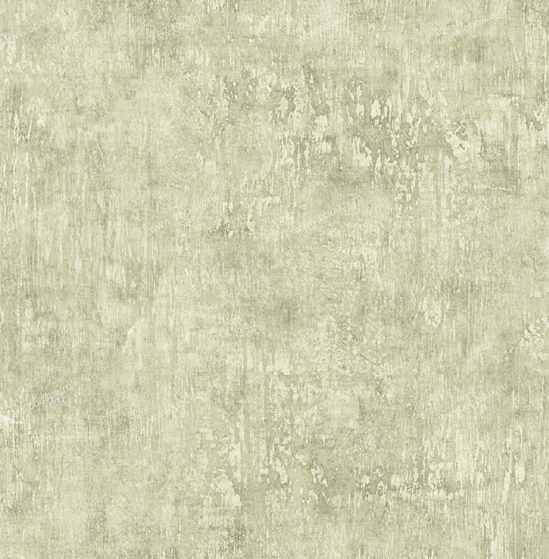 Немецкие обои KT-Exclusive,  коллекция Pompeii, артикулOM91100