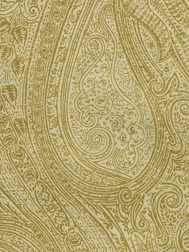 Американские обои Stroheim,  коллекция Venetian II, артикул7835E0011
