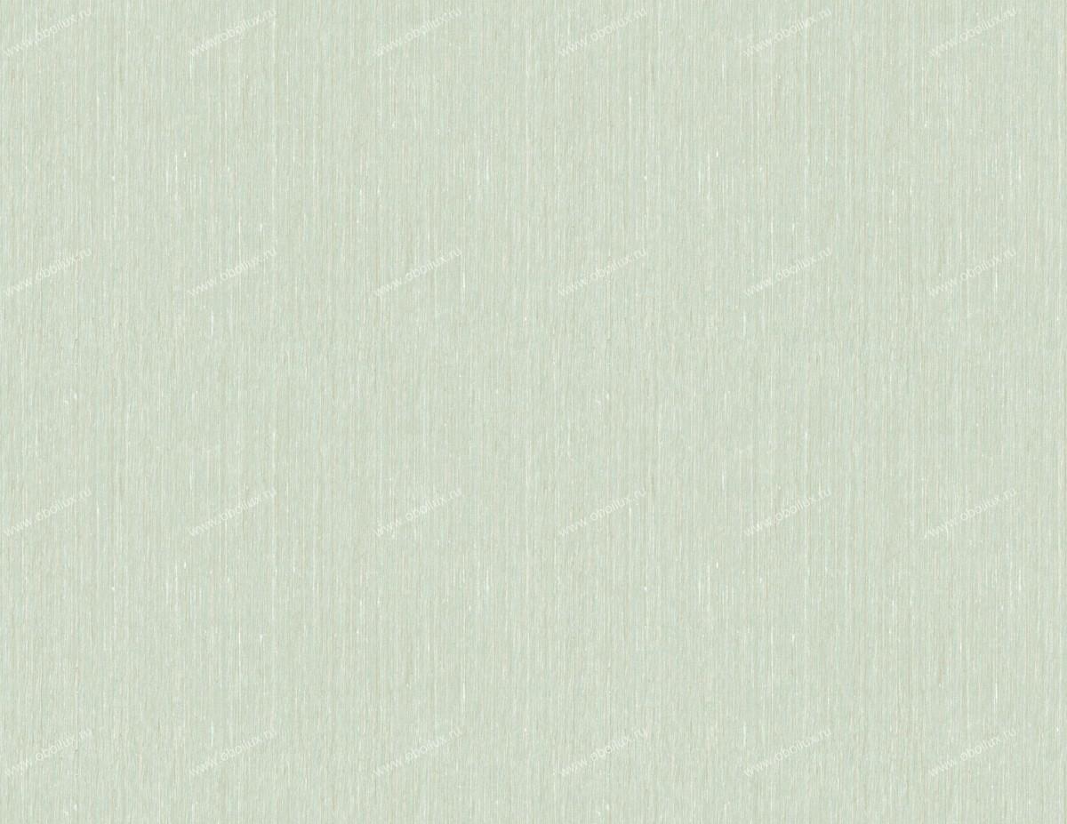 Американские обои Fresco,  коллекция Brava, артикул5918871