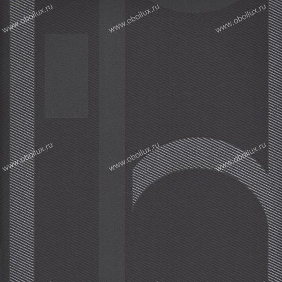 Бельгийские обои Atlas Wallcoverings,  коллекция Hello Again, артикул467-4