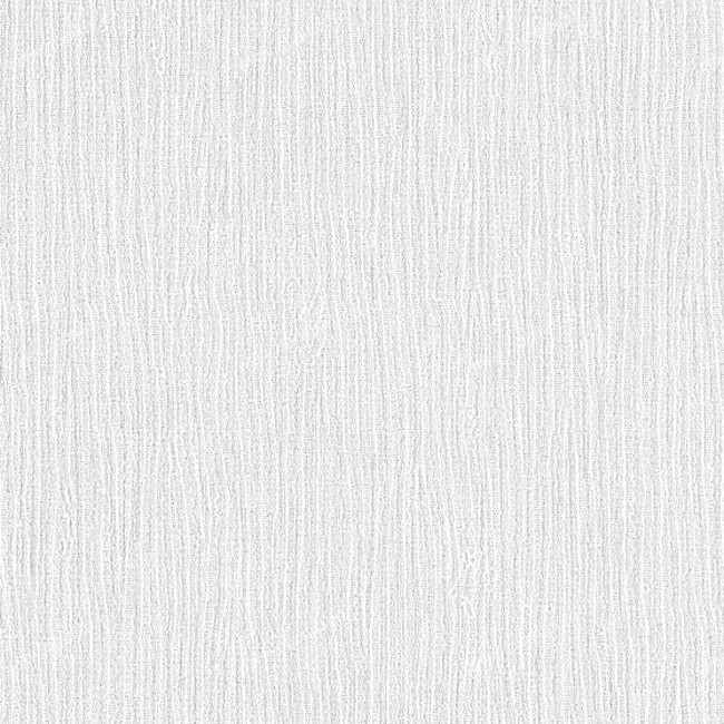 Американские обои York,  коллекция Candice Olson - Embellished Surfaces, артикулCOD0156N