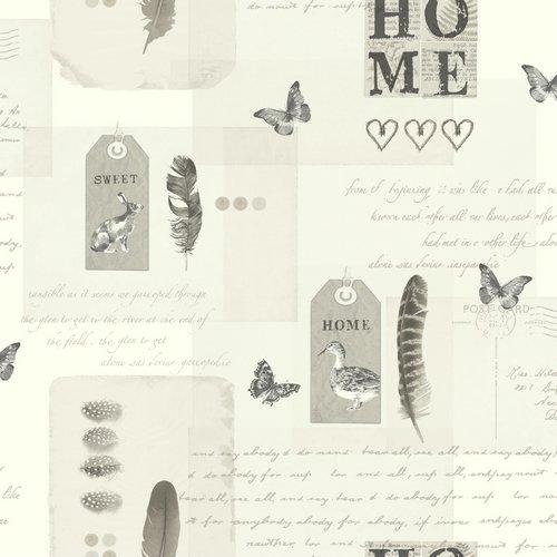 Английские обои Arthouse,  коллекция Lochs and Lagoon, артикул256201