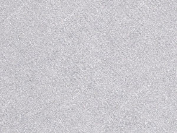 Обои  Eijffinger,  коллекция Uni Royal, артикул395101