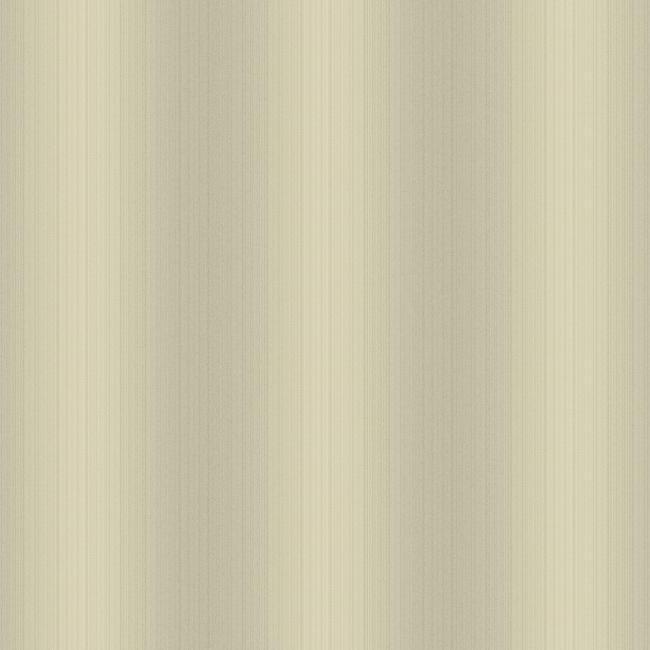Американские обои York,  коллекция Opal Essence, артикулJC6008
