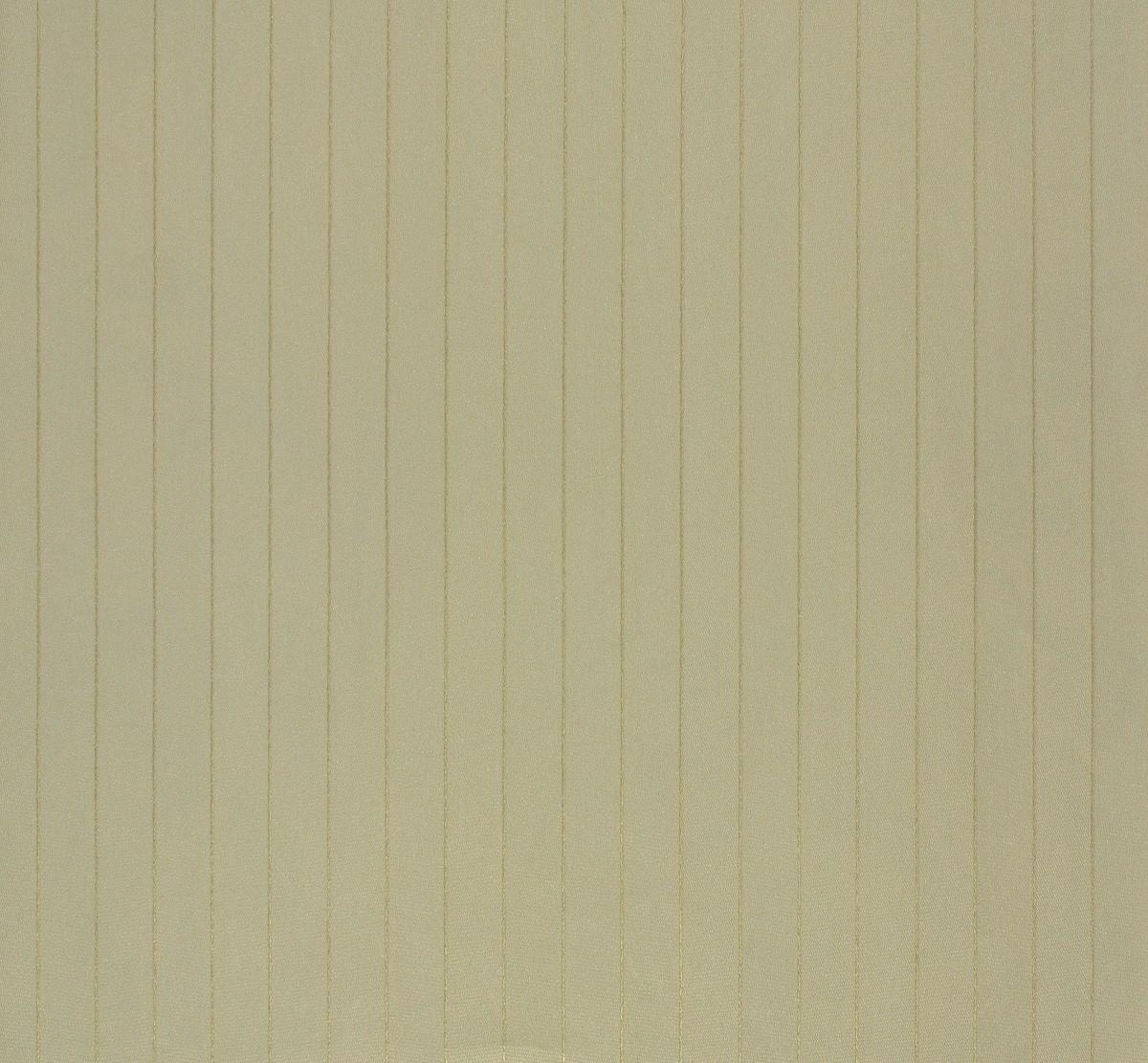 Немецкие обои Marburg,  коллекция Da Milano, артикул55115