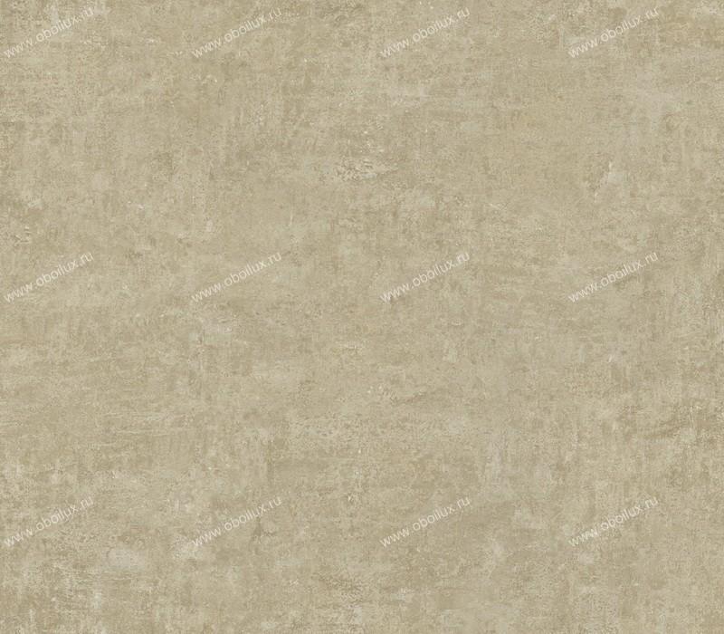 Немецкие обои KT-Exclusive,  коллекция Pompeii, артикулOM91815