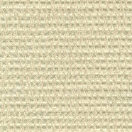 Итальянские обои Arlin,  коллекция Rassegna off White, артикулRASSEGNA-4OND