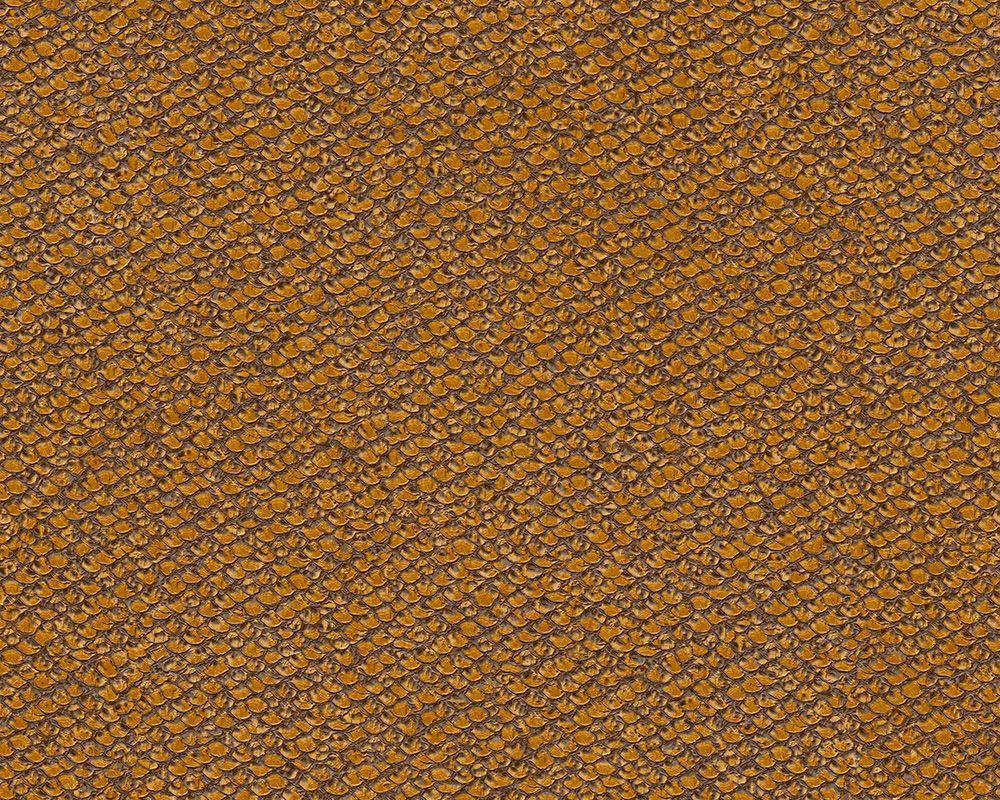 Немецкие обои A. S. Creation,  коллекция Decoworld, артикул95698-2