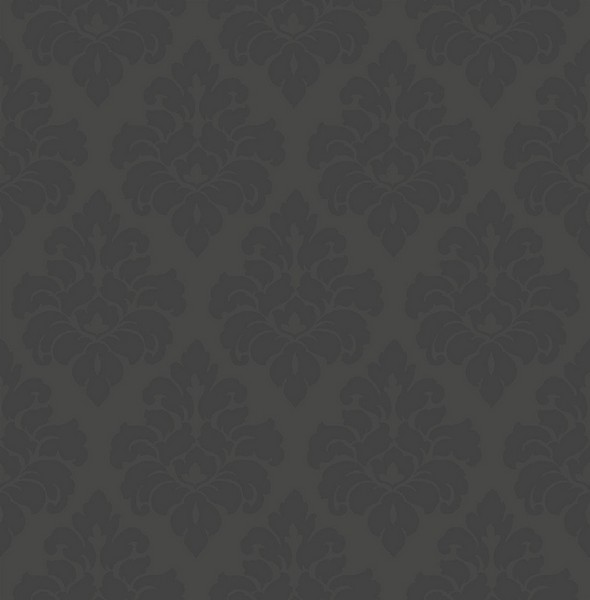 Немецкие обои KT-Exclusive,  коллекция Mod Chic, артикулHC80210