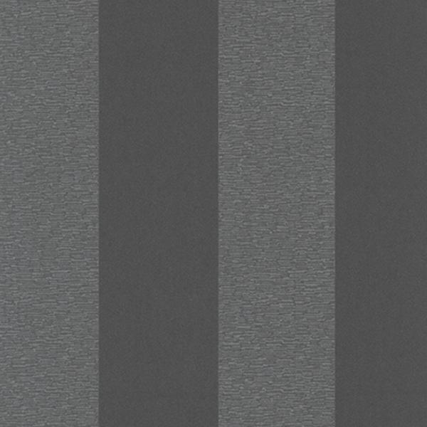 Бельгийские обои Khroma,  коллекция C-Ray, артикулSQU704