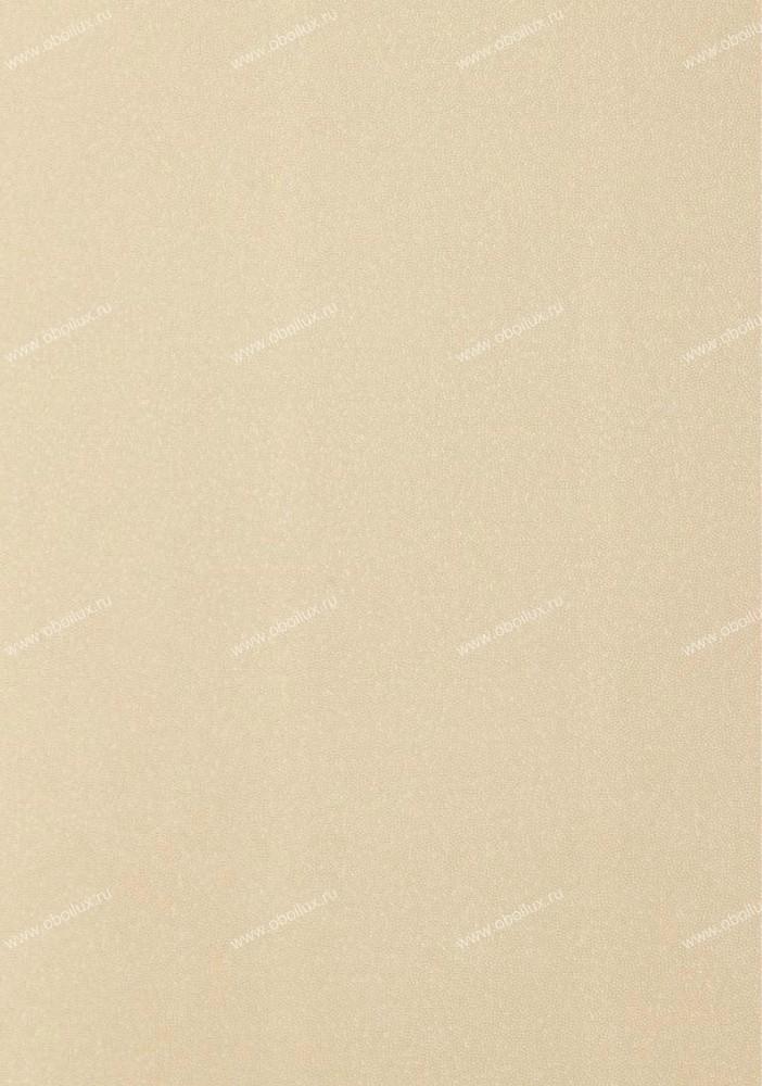 Американские обои Thibaut,  коллекция Texture Resource IV, артикулT14153