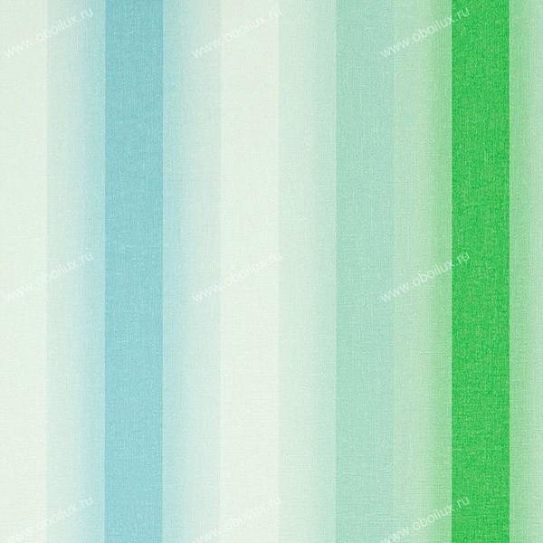 Обои  Eijffinger,  коллекция Stripes Only 2012, артикул320530