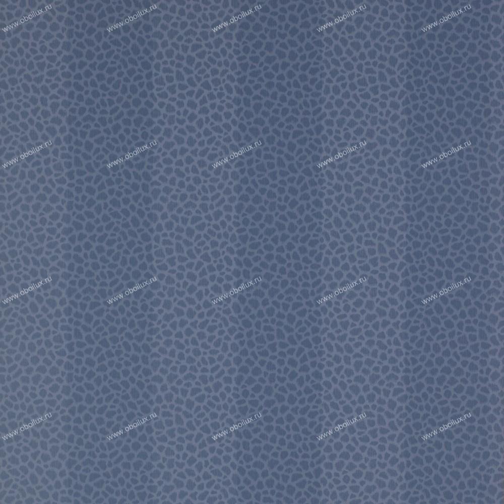 Английские обои Colefax and Fowler,  коллекция Chartworth Stripes, артикул07140-05